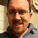 picture of Derek Daniel