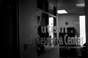 autism-fam-resource-center