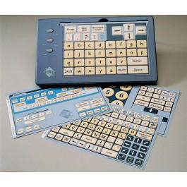 Amazon. Com: intellikeys usb keyboard latest model for windows and.