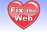 fixthewebheart