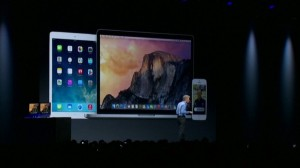 140602183420-t-apple-wwdc-2014-yosemite-ios8-health-kit-connected-home-90-seconds-00000526-1024x576