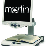 picture of merlin cctv