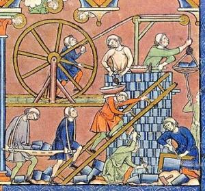 medieval20builders