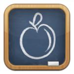 iStudiez-icon