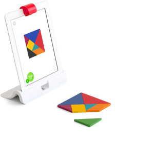 Osmo Game system