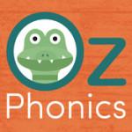 ozphonics