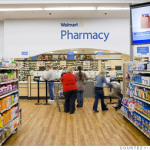 picture of a walmart pharmacy