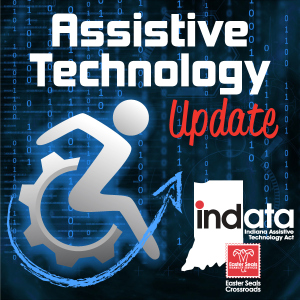 the impacts of assistive technology for The effects of assistive technology on students with disabilities abstract the main purpose of this study is to show how effective use of assistive technology is to students with disabilities some students may have cognitive disabilities whereas others have physical disabilities either of these disabilities affects the student's competency and performance in class.