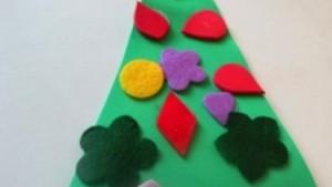 tactile-christmas-tree