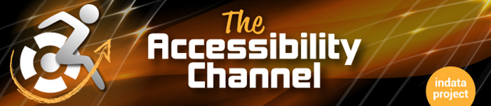 accessibility-channel-logo-700pxwide