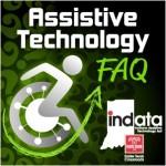 ATFAQ_Logo_jpg