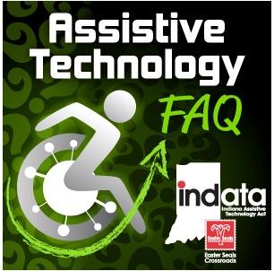 ATFAQ_Logo_jpg - Assistive Technology at Easter Seals Crossroads