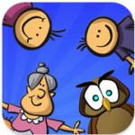 tozzle app