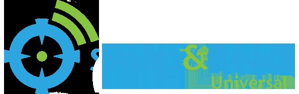 snap&read logo