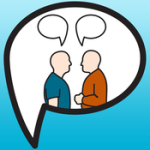 smalltalk common phrases