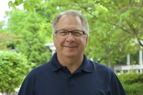 Craig Burns, ATP, CAS, CEAS