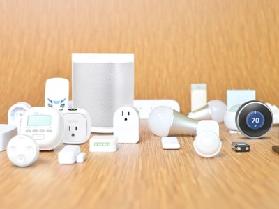 oomi devices
