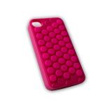 bubblewrap iphone case