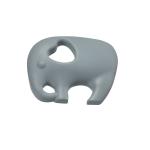 elephant chewable