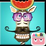 avokiddo app