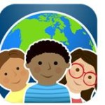 one globe kids app