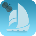 social adventures app
