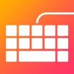 keeble app assistiveware