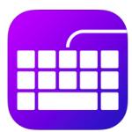 keedogo app assistiveware
