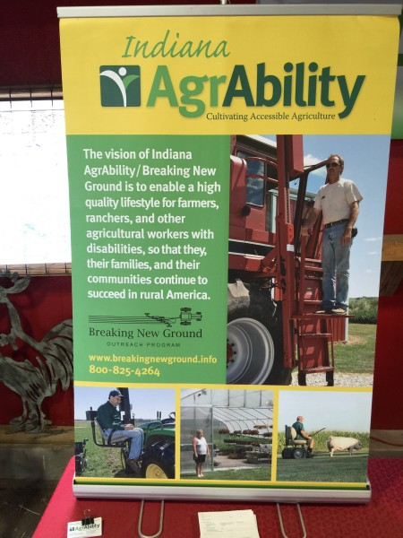 AgrAbility4