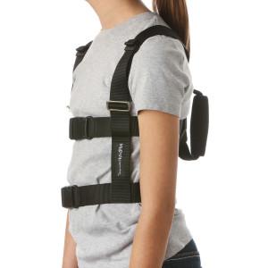 wingman harness