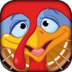save turkey app