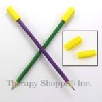 chew stixx chewy pencil tops
