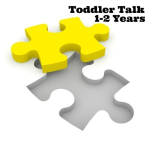 toddler talk app