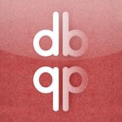 letterreflex app logo