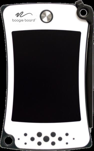 jot 4.5 boogie board ewriter
