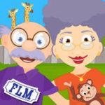 at-zoo-with-gma-gpa-fairlady-media