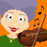 music-with-grandma-app-fairlady-media