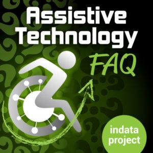 ATFAQ Feature Image Logo