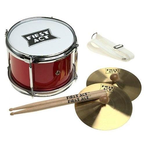 Marching Band Kit