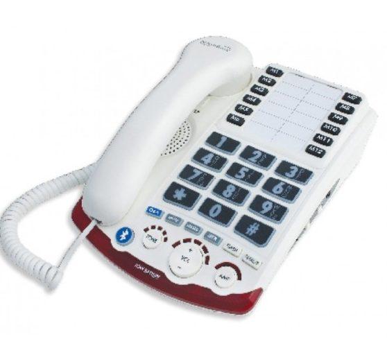 phone hd-70