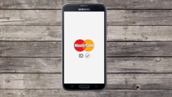 mastercard-identity-check-app