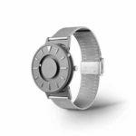 bradley tactile watch