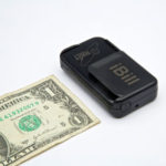 ibill talking banknote identifier 2nd generation