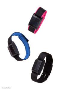 re-vibe wristband