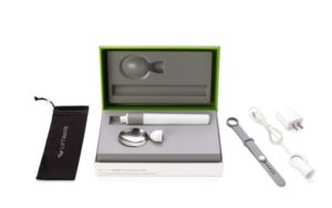 liftware level kit