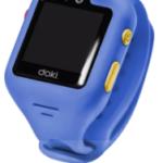 dokiWatch smartwatch