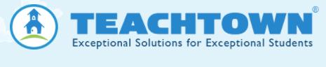 teachtown solutions