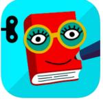 tinybop app