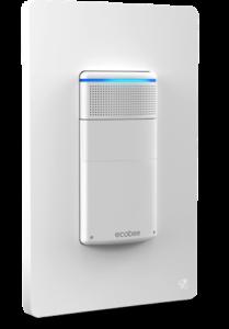 ecobee Switch+ with Alexa