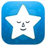 stop, breathe think kids meditation app